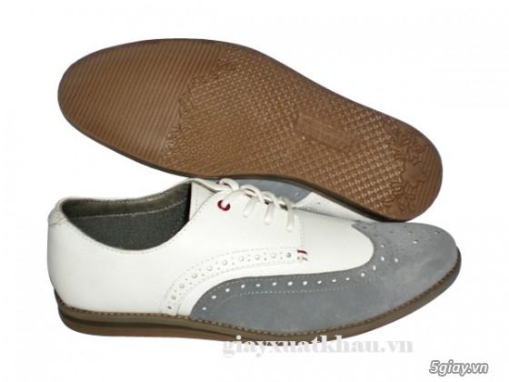 Giày xuất xịn: Zara, Boss, Nike, Adidas, Diesel, Puma,Geox, Penguin,Reebok,Clarks - 17