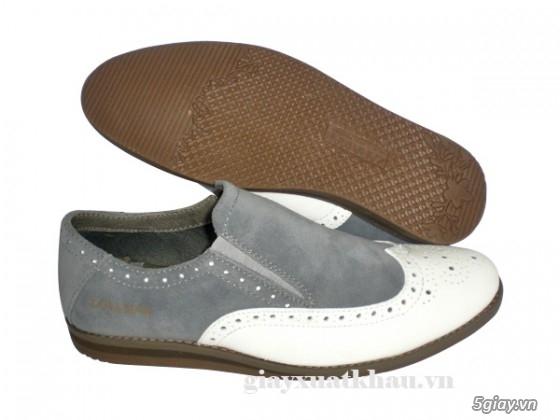 Giày xuất xịn: Zara, Boss, Nike, Adidas, Diesel, Puma,Geox, Penguin,Reebok,Clarks - 16