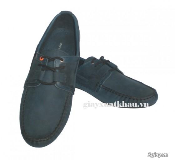 Giày xuất xịn: Zara, Boss, Nike, Adidas, Diesel, Puma,Geox, Penguin,Reebok,Clarks - 11