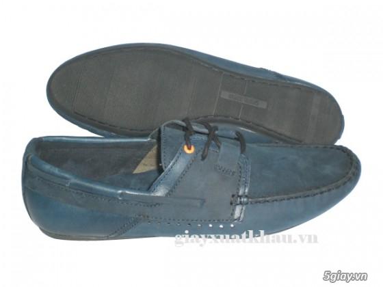 Giày xuất xịn: Zara, Boss, Nike, Adidas, Diesel, Puma,Geox, Penguin,Reebok,Clarks - 12