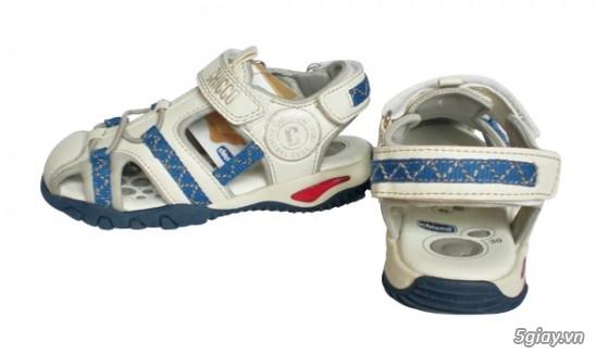 Giày xuất xịn: Zara, Boss, Nike, Adidas, Diesel, Puma,Geox, Penguin,Reebok,Clarks - 21