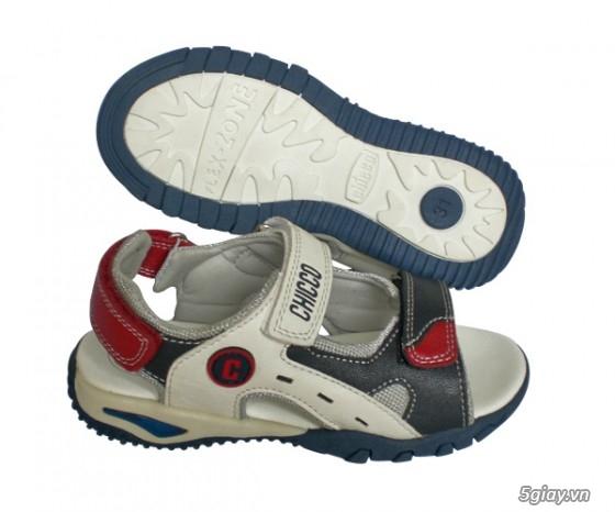 Giày xuất xịn: Zara, Boss, Nike, Adidas, Diesel, Puma,Geox, Penguin,Reebok,Clarks - 9
