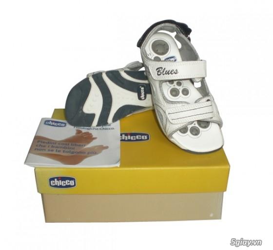 Giày xuất xịn: Zara, Boss, Nike, Adidas, Diesel, Puma,Geox, Penguin,Reebok,Clarks - 4