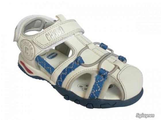 Giày xuất xịn: Zara, Boss, Nike, Adidas, Diesel, Puma,Geox, Penguin,Reebok,Clarks - 20