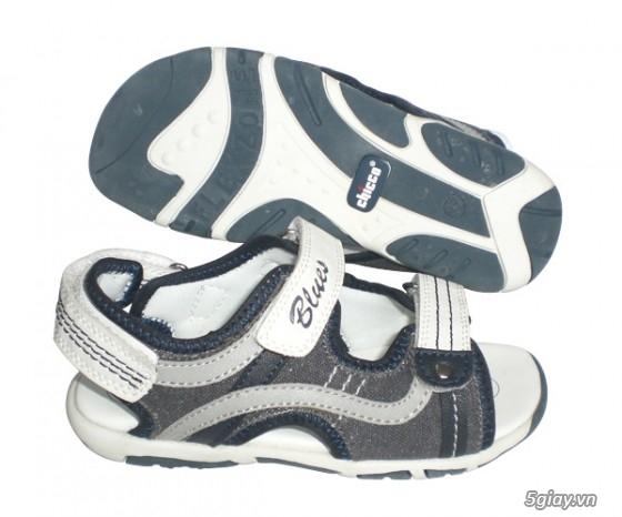 Giày xuất xịn: Zara, Boss, Nike, Adidas, Diesel, Puma,Geox, Penguin,Reebok,Clarks - 5