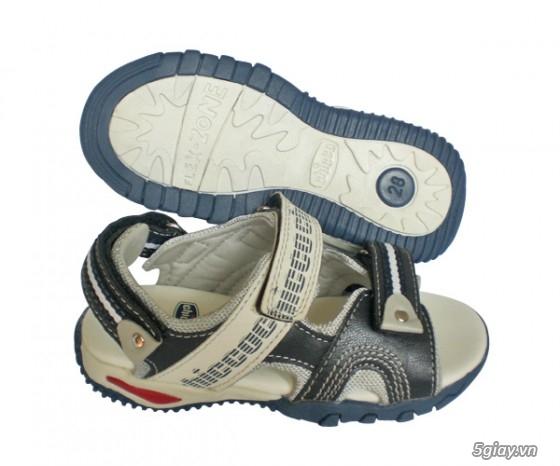 Giày xuất xịn: Zara, Boss, Nike, Adidas, Diesel, Puma,Geox, Penguin,Reebok,Clarks - 13