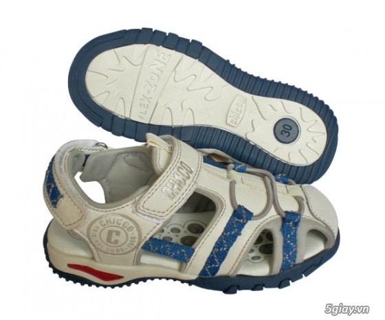 Giày xuất xịn: Zara, Boss, Nike, Adidas, Diesel, Puma,Geox, Penguin,Reebok,Clarks - 19