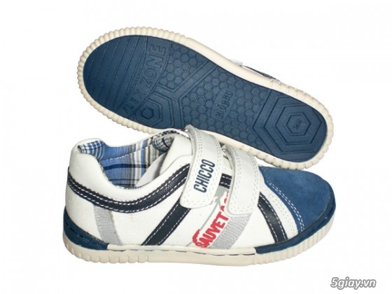Giày xuất xịn: Zara, Boss, Nike, Adidas, Diesel, Puma,Geox, Penguin,Reebok,Clarks - 24