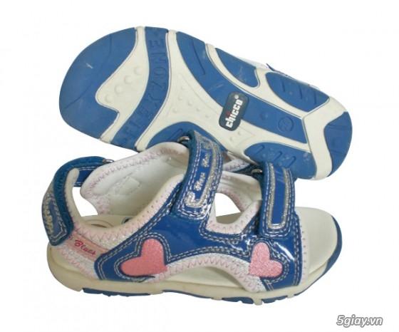 Giày xuất xịn: Zara, Boss, Nike, Adidas, Diesel, Puma,Geox, Penguin,Reebok,Clarks - 22