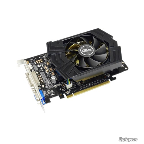 http://s1.storage.5giay.vn/image/2014/03/khui-hop-asus-geforce-gtx-750-1840-1394857109-5323d49573703.png