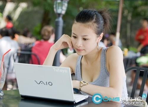 Những thói quen sử dụng Laptop nên tập ngay từ bây giờ - 10770