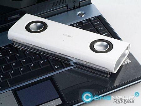 Những thói quen sử dụng Laptop nên tập ngay từ bây giờ - 10771