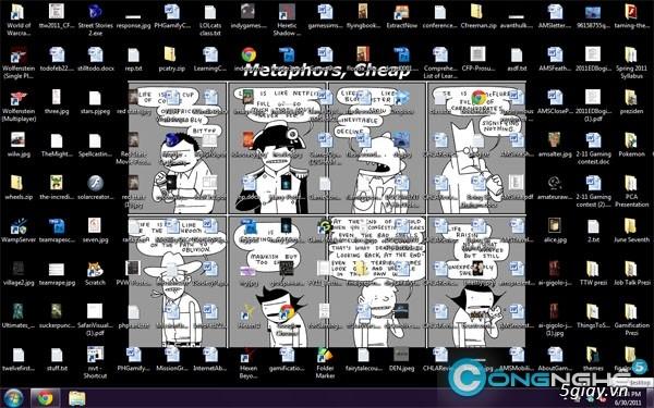 Những thói quen sử dụng Laptop nên tập ngay từ bây giờ - 10772