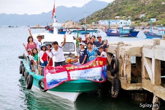 HCM - Tôm Hùm Tươi - Hải Sản Tươi Giá Tốt!
