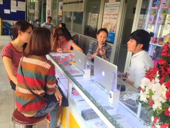 Minh Huy Store : Mua Bán-Cài Đặt Game Bản Quyền-Sữa Chữa Apple,Laptop giá tốt nhất ! - 46
