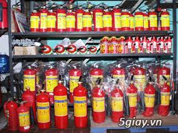 Chuyên kinh doanh khí công nghiệp ( Oxy y tế, Ar, Nitơ, Co², Acetylen ... ) - 3