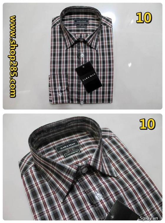 Shop285.com - Shop quần áo thời trang nam VNXK mẫu mới về liên tục ^^ - 23
