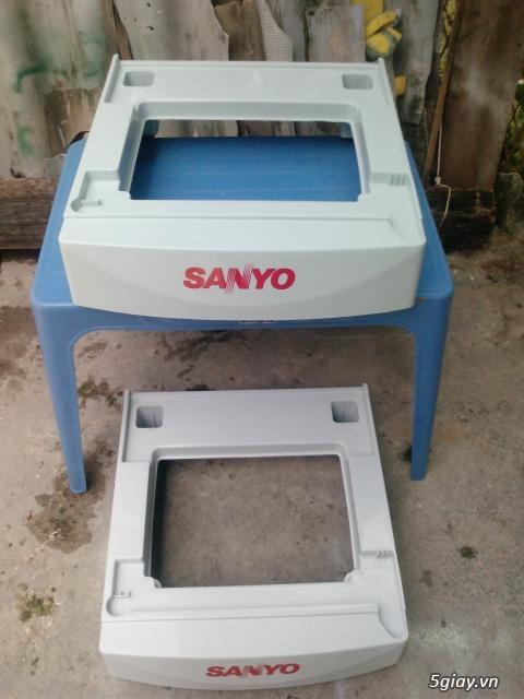 Bán tủ lạnh 50 lít, 90 lít, 110 lít, máy giặt, máy lạnh sử dụng tốt 098. 8800337