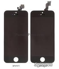 Chuyên thay mặt kính, MH cảm ứng Iphone,ipad.......bằng máy công nghiệp công nghệ cao - 18
