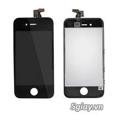 Chuyên thay mặt kính, MH cảm ứng Iphone,ipad.......bằng máy công nghiệp công nghệ cao - 12
