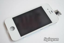 Chuyên thay mặt kính, MH cảm ứng Iphone,ipad.......bằng máy công nghiệp công nghệ cao - 14