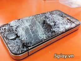 Chuyên thay mặt kính, MH cảm ứng Iphone,ipad.......bằng máy công nghiệp công nghệ cao - 6