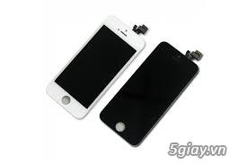 Chuyên thay mặt kính, MH cảm ứng Iphone,ipad.......bằng máy công nghiệp công nghệ cao - 10