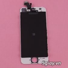 Chuyên thay mặt kính, MH cảm ứng Iphone,ipad.......bằng máy công nghiệp công nghệ cao - 26