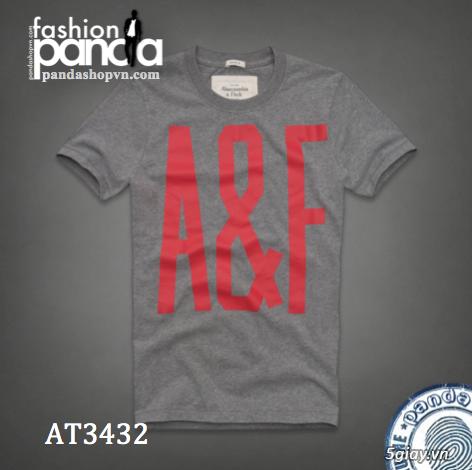 [Panda Shop] Chuyên thời trang hàng hiệu NHẬP KHẨU giá tốt của các hãng:A&F,Levi's... - 13
