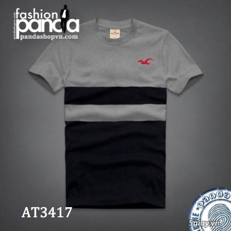 [Panda Shop] Chuyên thời trang hàng hiệu NHẬP KHẨU giá tốt của các hãng:A&F,Levi's...