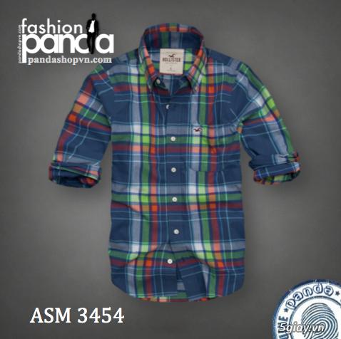 [Panda Shop] Chuyên thời trang hàng hiệu NHẬP KHẨU giá tốt của các hãng:A&F,Levi's... - 23