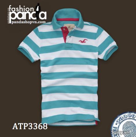 [Panda Shop] Chuyên thời trang hàng hiệu NHẬP KHẨU giá tốt của các hãng:A&F,Levi's... - 28