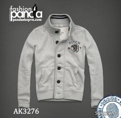 [Panda Shop] Chuyên thời trang hàng hiệu NHẬP KHẨU giá tốt của các hãng:A&F,Levi's... - 26