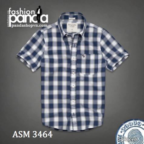 [Panda Shop] Chuyên thời trang hàng hiệu NHẬP KHẨU giá tốt của các hãng:A&F,Levi's... - 21