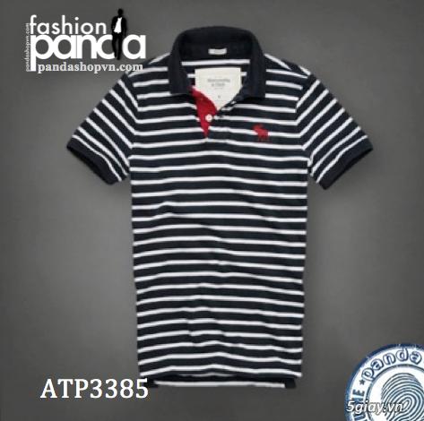 [Panda Shop] Chuyên thời trang hàng hiệu NHẬP KHẨU giá tốt của các hãng:A&F,Levi's... - 37