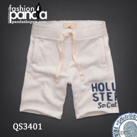 [Panda Shop] Chuyên thời trang hàng hiệu NHẬP KHẨU giá tốt của các hãng:A&F,Levi's... - 18