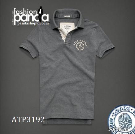 [Panda Shop] Chuyên thời trang hàng hiệu NHẬP KHẨU giá tốt của các hãng:A&F,Levi's... - 31