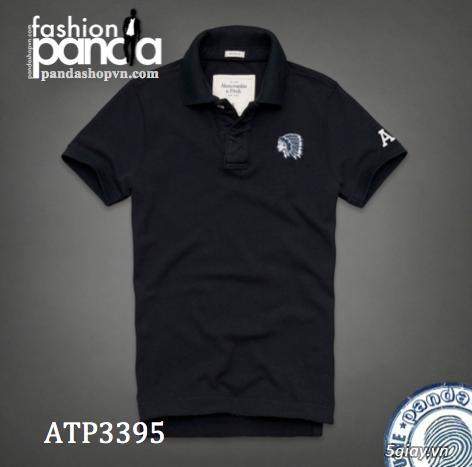 [Panda Shop] Chuyên thời trang hàng hiệu NHẬP KHẨU giá tốt của các hãng:A&F,Levi's... - 45