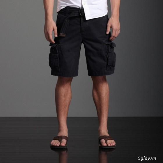 [Panda Shop] Chuyên thời trang hàng hiệu NHẬP KHẨU giá tốt của các hãng:A&F,Levi's... - 35