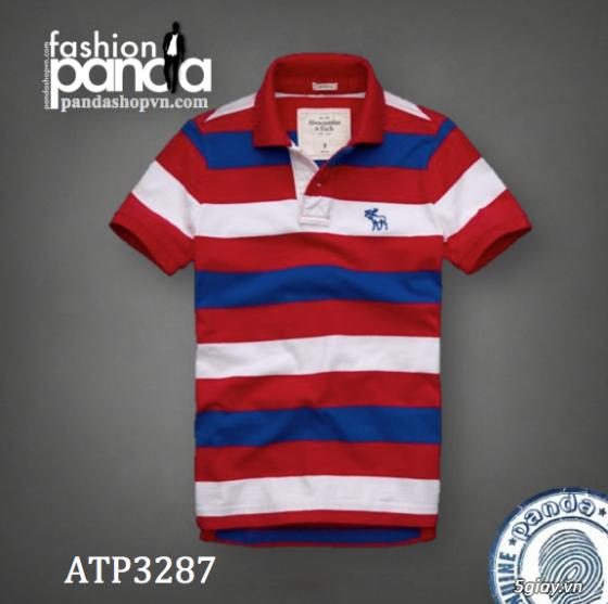 [Panda Shop] Chuyên thời trang hàng hiệu NHẬP KHẨU giá tốt của các hãng:A&F,Levi's... - 30