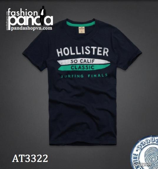 [Panda Shop] Chuyên thời trang hàng hiệu NHẬP KHẨU giá tốt của các hãng:A&F,Levi's... - 27