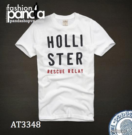 [Panda Shop] Chuyên thời trang hàng hiệu NHẬP KHẨU giá tốt của các hãng:A&F,Levi's... - 29