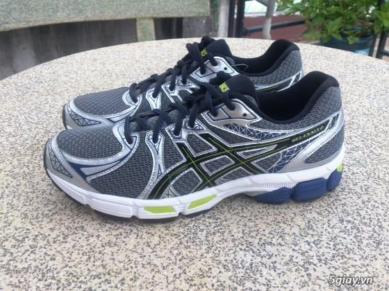 Giày thể thao AIGLE, NEW BALANCE và NIKE chính hãng thanh lý giá hot cho mùa sắm tết - 8