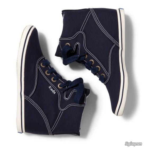 Giày Keds chính hãng 100% ship từ US - 18