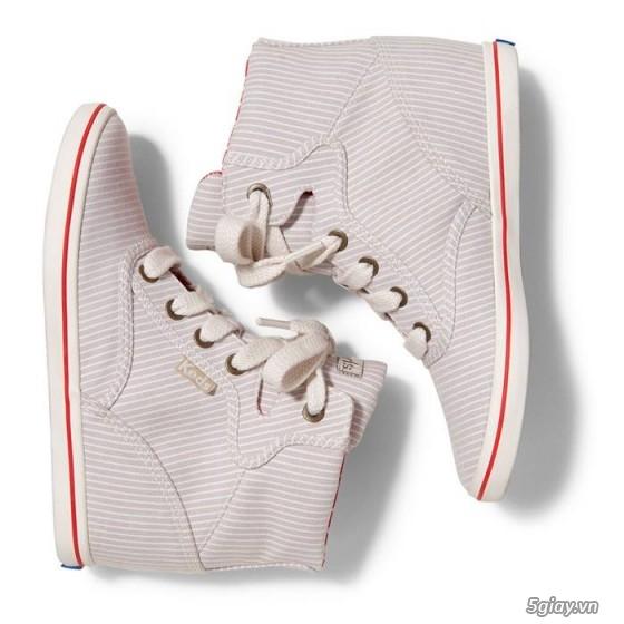 Giày Keds chính hãng 100% ship từ US - 16