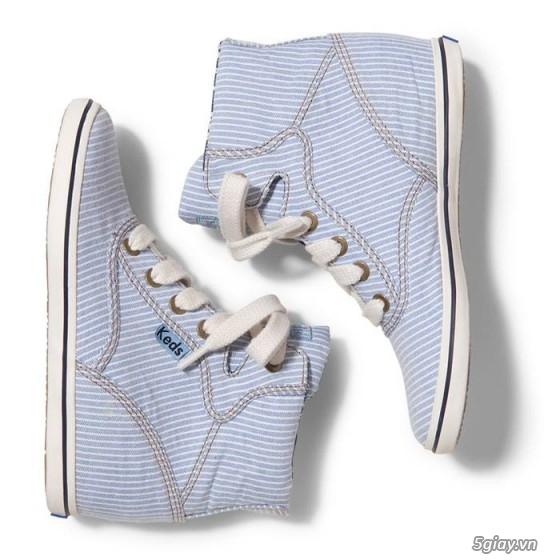 Giày Keds chính hãng 100% ship từ US - 17