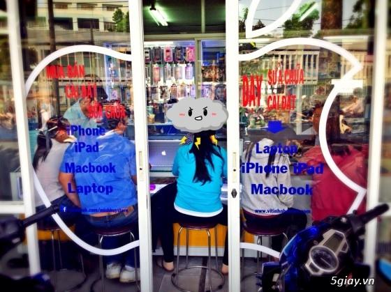 Minh Huy Store : Mua Bán-Cài Đặt Game Bản Quyền-Sữa Chữa Apple,Laptop giá tốt nhất ! - 44