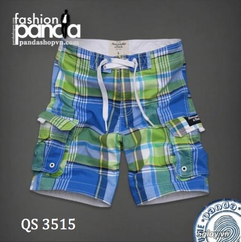 [Panda Shop] Chuyên thời trang hàng hiệu NHẬP KHẨU giá tốt của các hãng:A&F,Levi's... - 11