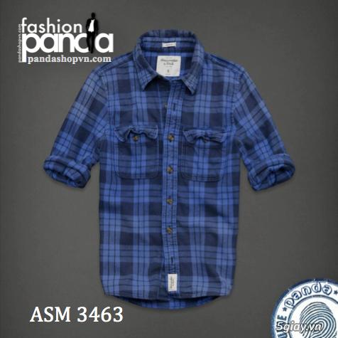 [Panda Shop] Chuyên thời trang hàng hiệu NHẬP KHẨU giá tốt của các hãng:A&F,Levi's... - 14