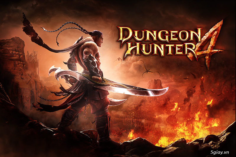 game-dungeon-hunter-tren-lumia-820